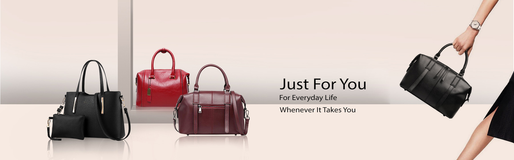 Luggage, Backpacks, Carry-Ons, Briefcases, Bags & More, Saab Company Lebanon - Slider